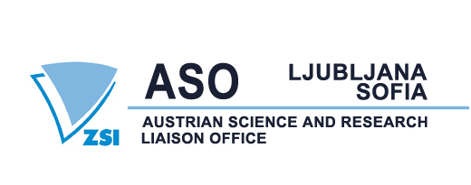 Austrian Science and Research Liaison Office