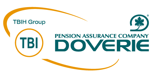 Pension Assurance Company Doverie
